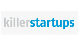 killer-startups-small