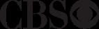 CBS_logo