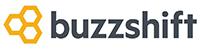 buzzshift