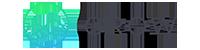 grow-logo-horizontal