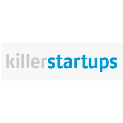 killer-startups-small