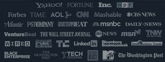 companies-story