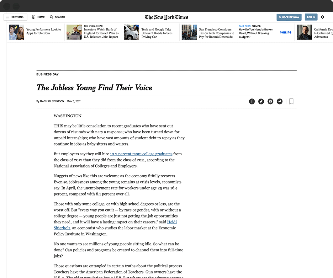 press-newyorktimes-screenshot