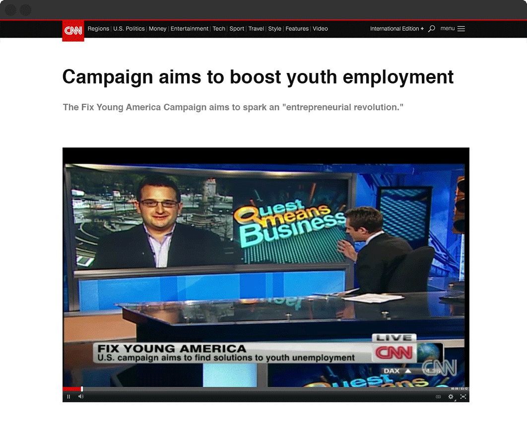 press-cnn-screenshot