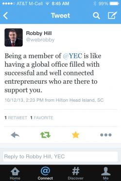 Robby-Hill-YEC-Testimonial