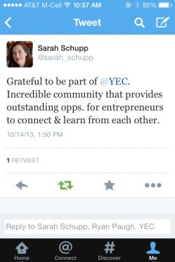 Sarah-Schupp-YEC