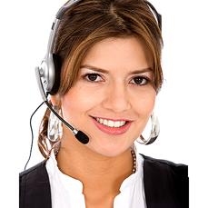 Membership Concierge