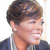 Tina Wells - Buzz Marketing Group - YEC