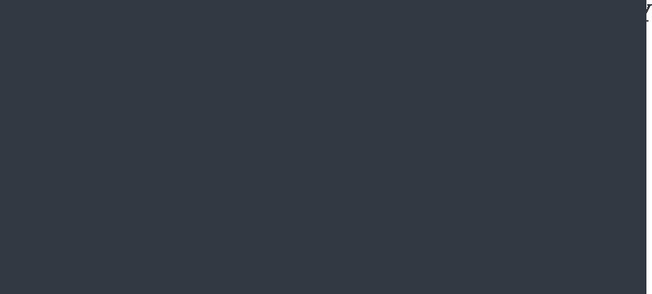 yec-media-logos-v02