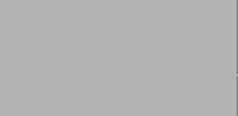 featured-deals-vendors-desktop