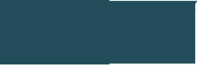 media-logos-mobile