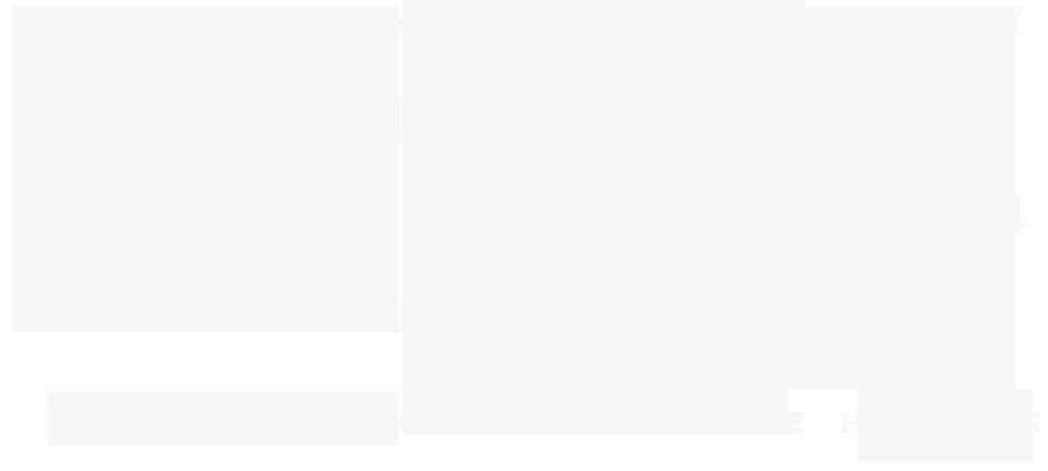 media-logos-transparent