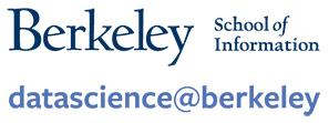datascience@berkeley