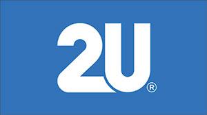 2U_logo