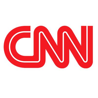 Cnn-small