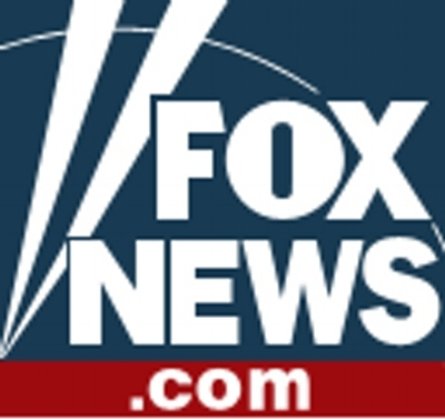 WS-Fox-News-Logo-400x400