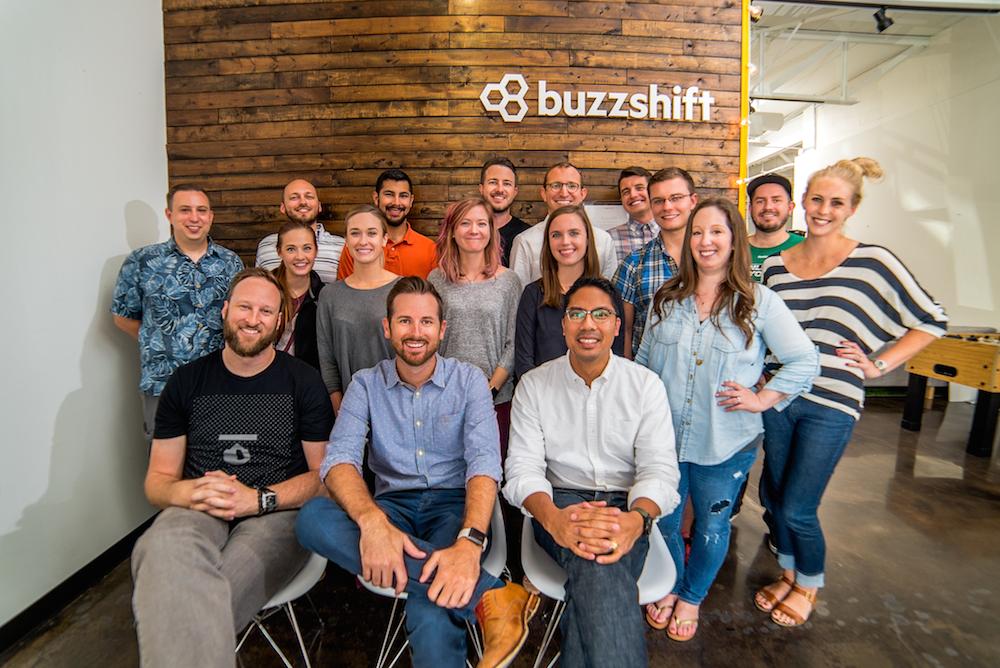 Buzzshift_CompanyPhoto_Sept2016 (1)