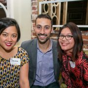 yec-connections-sf-event-photo
