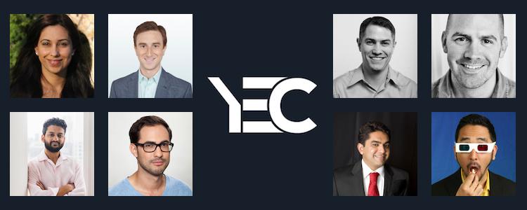 yec-header-update